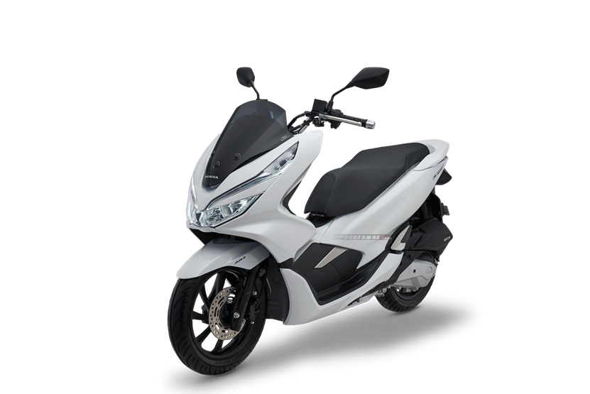 Honda PCX 150 CC 2018 (New)